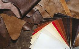 synthetic leather_small